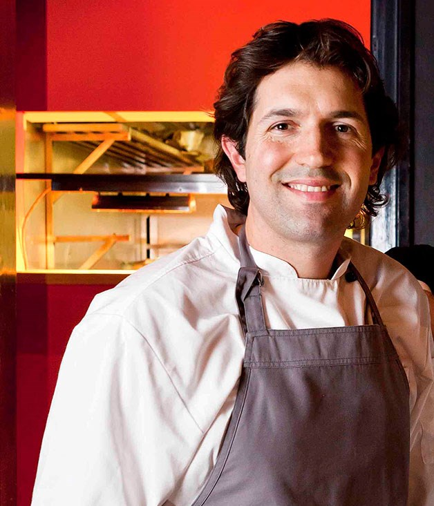 **Chef of the Year: Ben Shewry, Attica, Melbourne** Were we surprised when this young transplanted Kiwi topped the ballot for our first-ever Chef of the Year award? Not entirely. This award differs from the rest on these pages because it's determined not by our reviewers but by peer vote. We asked chefs from the Top 100 restaurants in the previous edition of this guide to name the Australian chef they respected most. The news that Ben Shewry's name came up trumps simply confirmed that chefs have come to see what we diners have known for a while: hey, this guy is good. [Attica](http://attica.com.au), 74 Glen Eira Rd, Ripponlea, Vic, (03) 9530 0111