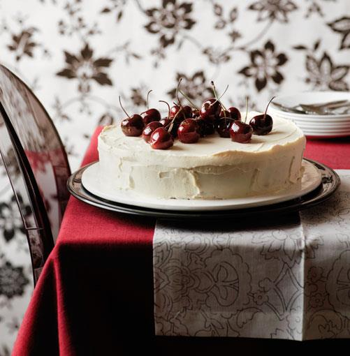 "[**Italian cherry cake**](http://www.gourmettraveller.com.au/recipes/browse-all/italian-cherry-cake-9955|target=""_blank"")"