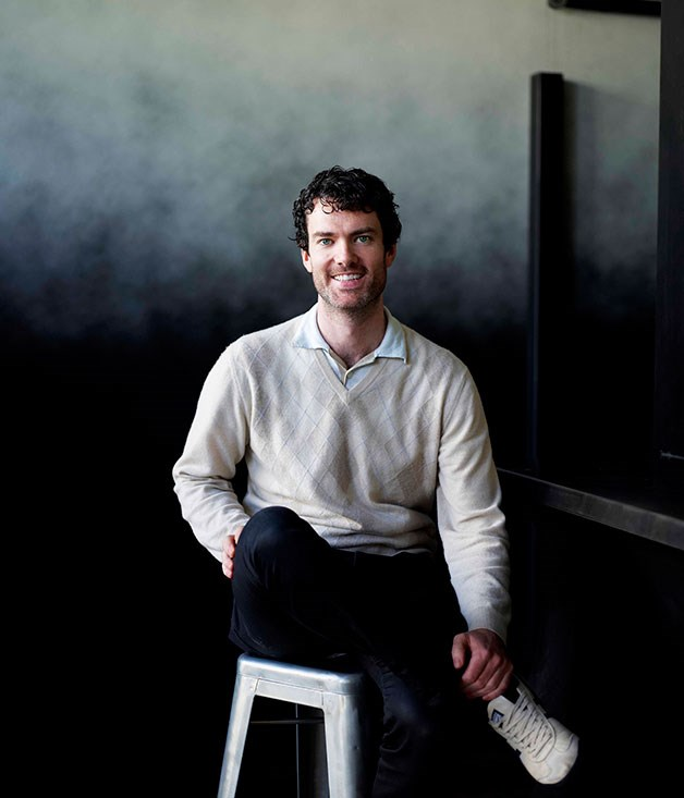 "**Liam O'Brien, Cutler & Co., Melbourne, Vic** **SOMMELIER OF THE YEAR NOMINEE**   Liam O'Brien, Cutler & Co., Melbourne, Vic   As the judges who anointed him dux of the 2010 Len Evans Tutorial noted, Liam O'Brien has ""an outstanding palate"" and ""an excellent grasp of world wine styles"". But, as his stints at Circa and now at Cutler & Co. have proved, O'Brien is equally talented in communicating a clear, concise, jargon-free wine message on his sharply written lists and by way of his quietly charming presence and words on the floor.   PHOTOGRAPHY **JOHN LAURIE**"