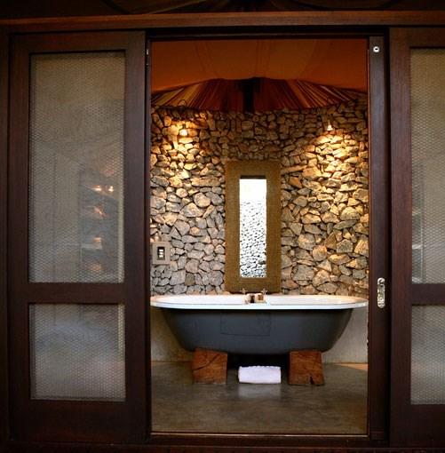 **Ngala Safari Lodge** Ngala Safari Lodge
