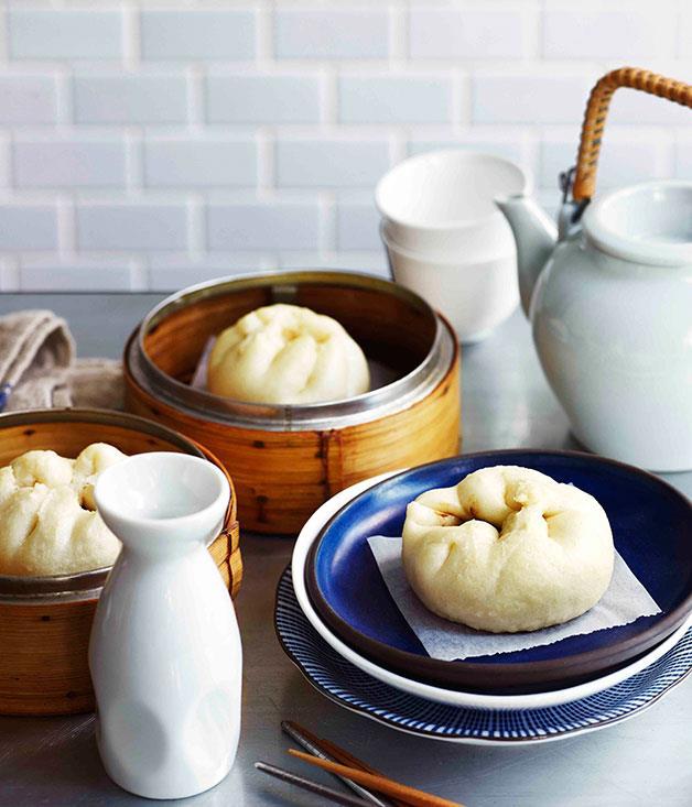 **Char siu bao** **Char siu bao**    [View Recipe](http://www.gourmettraveller.com.au/char-siu-bao.htm)
