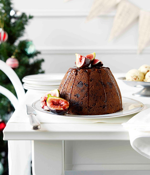 Gourmet traveller christmas gift recipes from the kitchen