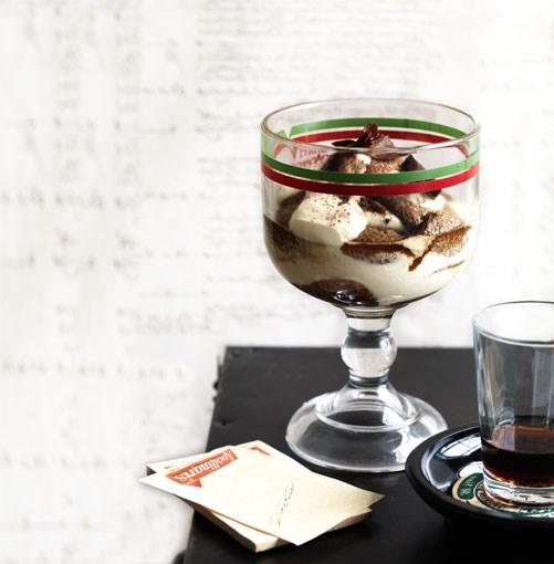 **Tiramisù** **[Tiramisù](http://www.gourmettraveller.com.au/tiramis.htm)**      [](http://www.gourmettraveller.com.au/tiramis.htm)      PHOTOGRAPH **WILLIAM MEPPEM**