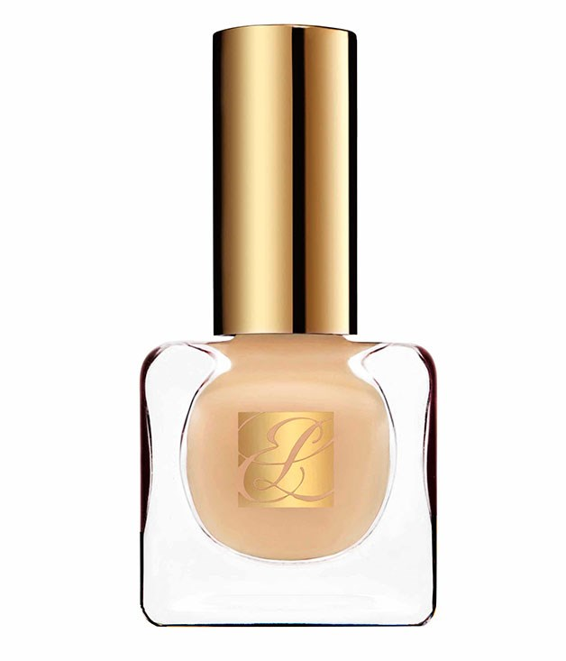 **** Gallic glamour without the lengthy flight is yours via [Estée Lauder](http://esteelauder.com.au/)'s French Nudes Collection of nail polish ($38 each) - subtle hues that call to mind the seemingly effortless elegance of Parisiennes.
