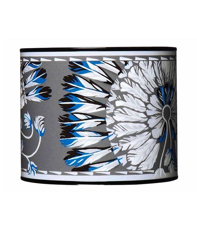 **** [Hermès](http://australia.hermes.com) enamel bracelet, $885.