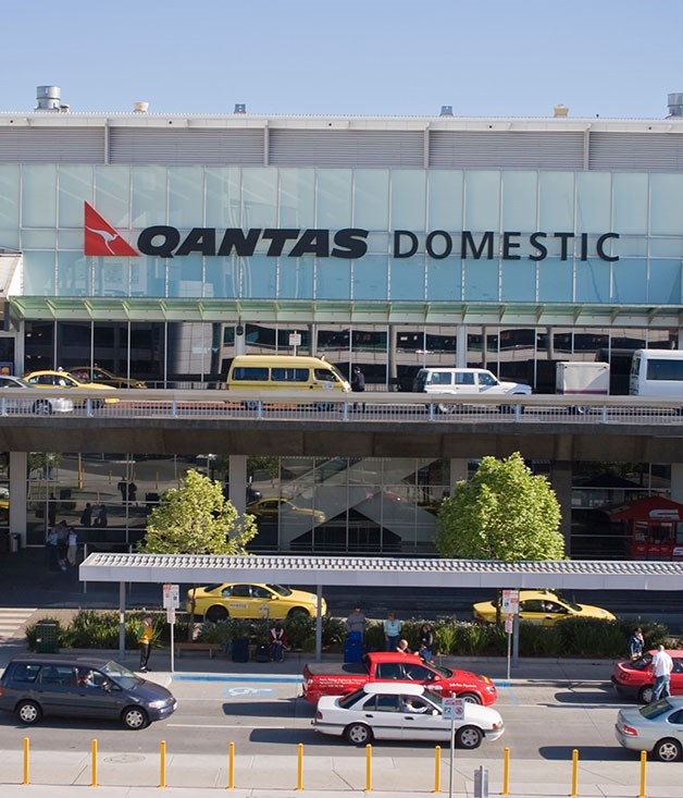 "**Best Domestic Airport** Winner: Melbourne   Runner-up: Sydney   The Melbourne-to-Sydney commute is the fifth-busiest intercity route in the world in terms of passenger numbers, so it's little wonder we do airports well in Australia. Melbourne's Tullamarine has the edge on the others thanks to the convenience of its linked domestic and international terminals and its ethos of constant innovation. [melbourneairport.com.au](http://melbourneairport.com.au ""Melbourne Airport"")"