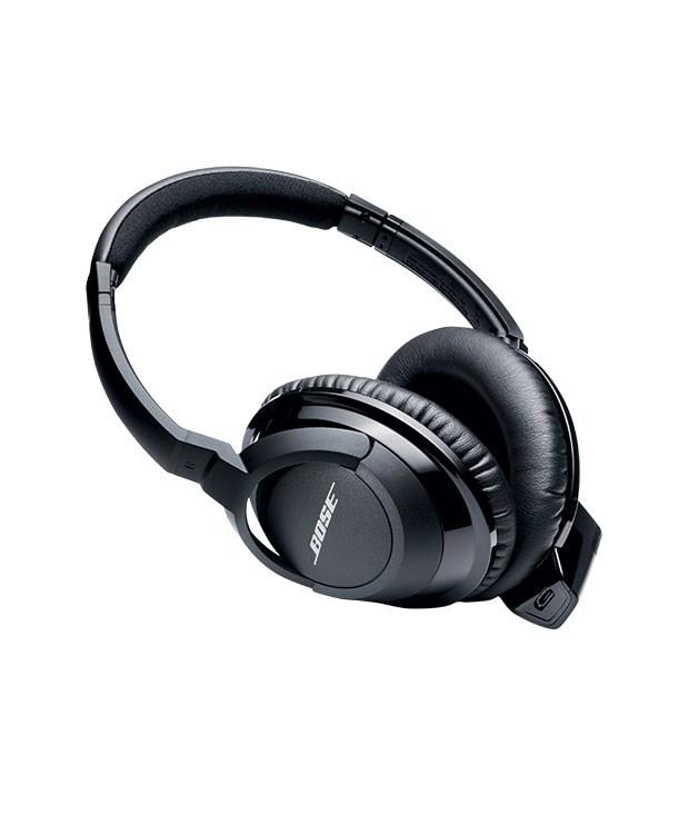 "**** [Bose](http://www.bose.com.au ""Bose"") AE2W Bluetooth headphones, $299."