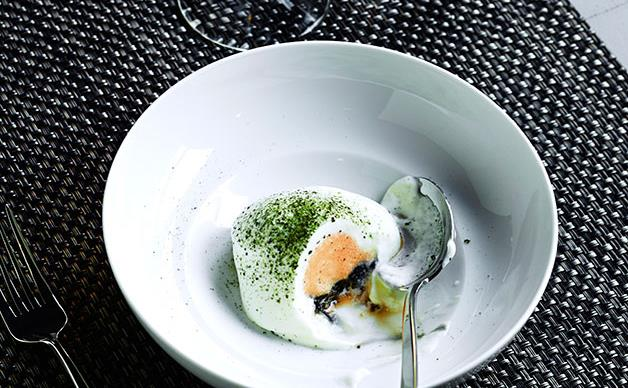 GT's top ten Australian dishes of 2013
