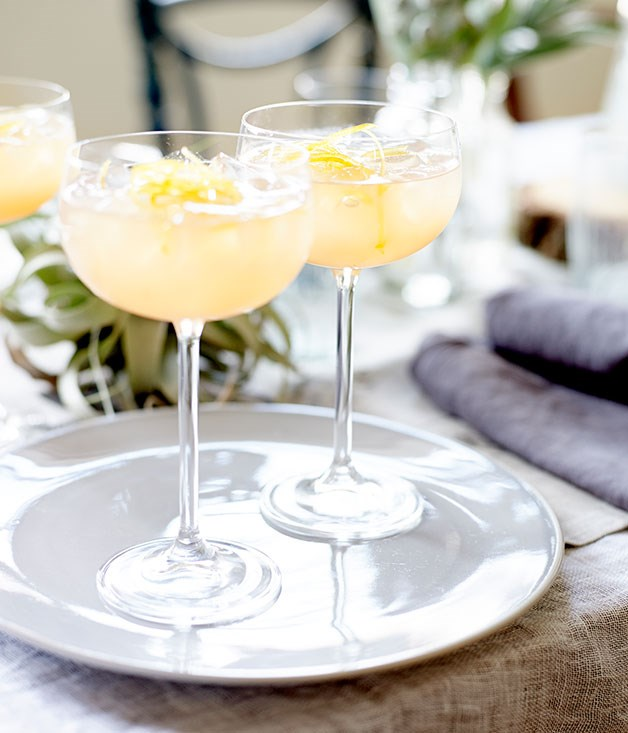 "[Enoteca Tonic](http://www.gourmettraveller.com.au/recipes/chefs-recipes/enoteca-tonic-7978|target=""_blank"")"