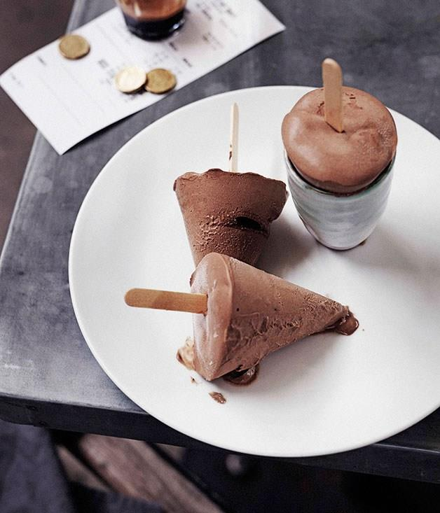 """[Choc pops with raspberry jube](https://www.gourmettraveller.com.au/recipes/browse-all/choc-pops-with-raspberry-jube-11671