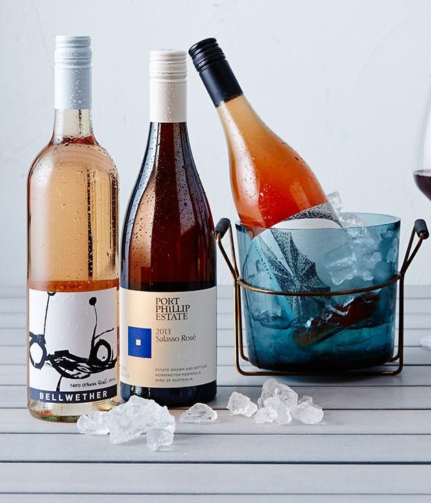 Best wines of 2013