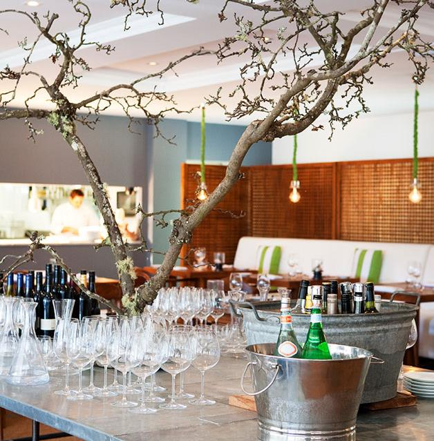 New South Wales's best wine country eats | Gourmet Traveller