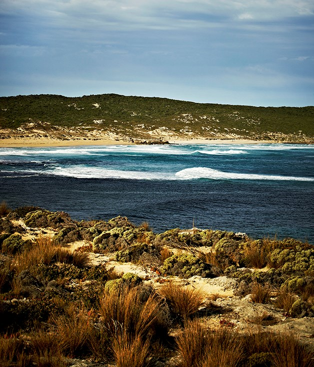 """**Kangaroo Island** Has [Kangaroo Island](http://www.tourkangarooisland.com.au/ """"Kangaroo Island"""") got it all? It's certainly close with its luxe lodgings, fabulous food and wine scene, exotic wildlife and stunning Southern Ocean vistas. A must-visit for food- and nature-lovers alike."""