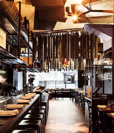 Sydney's best wine bars
