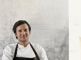 The World's 50 Best Restaurants 2014