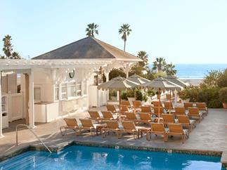 Santa Monica travel guide