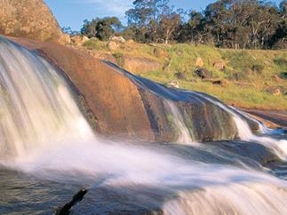 Top daytrips from Perth