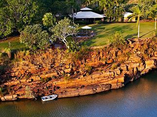 WA's best luxury resorts