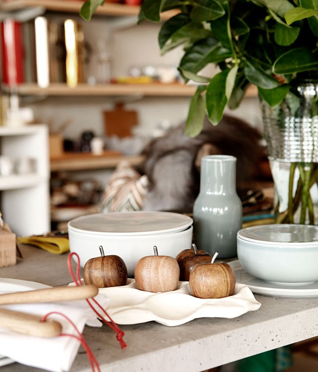 Best Kitchen And Tableware Shops In Melbourne Gourmet
