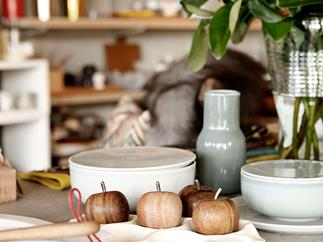 Best kitchen and tableware shops in Melbourne