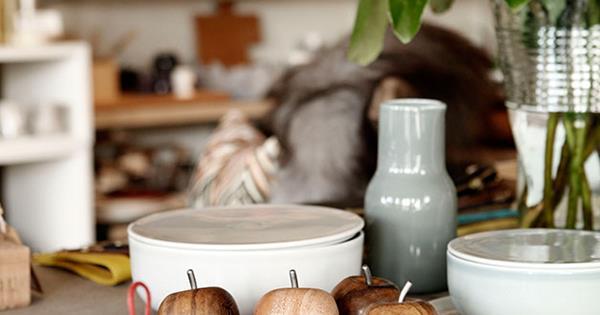Best kitchen and tableware shops in Melbourne | Gourmet Traveller