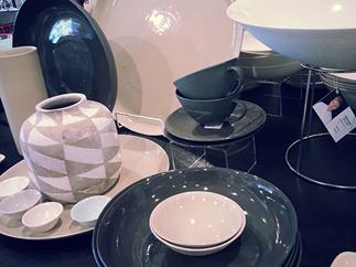 Best kitchen and tableware shops in Adelaide, Perth, Canberra and Tasmania