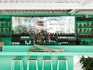 Australia's best beach hotels