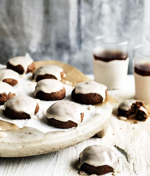 "[**Pfeffernusse**](https://www.gourmettraveller.com.au/recipes/browse-all/pfeffernusse-11755 target=""_blank"")"