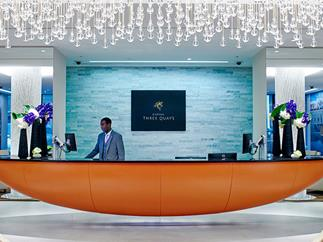 London's best new hotels