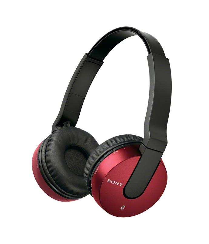 **Sony Bluetooth and Noise-cancelling Headphones** These new bluetooth and noise-cancelling headphones from [Sony](http://www.sony.com.au), complete with an airplane jack, handy USB charger and lightweight travel case, will ensure smooth journeys ahead. _$279.95_