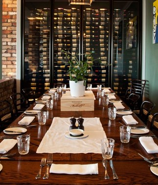 Regional Queensland's Best Restaurants 2015