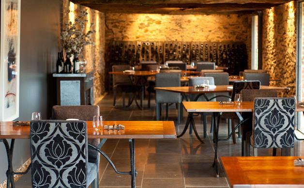 Regional South Australia's best restaurants 2015