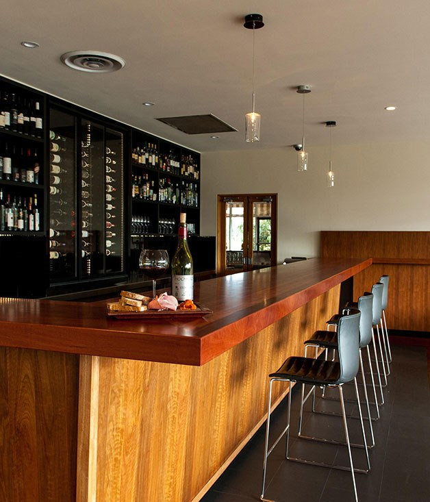 **Royal Mail Hotel** Yes, Dan Hunter has left the building but the Royal Mail is still a particularly good regional fine-diner...      Read our full review of [Royal Mail Hotel](http://www.gourmettraveller.com.au/restaurants/restaurant-guide/restaurant-reviews/r/royal/royal-mail-hotel/)