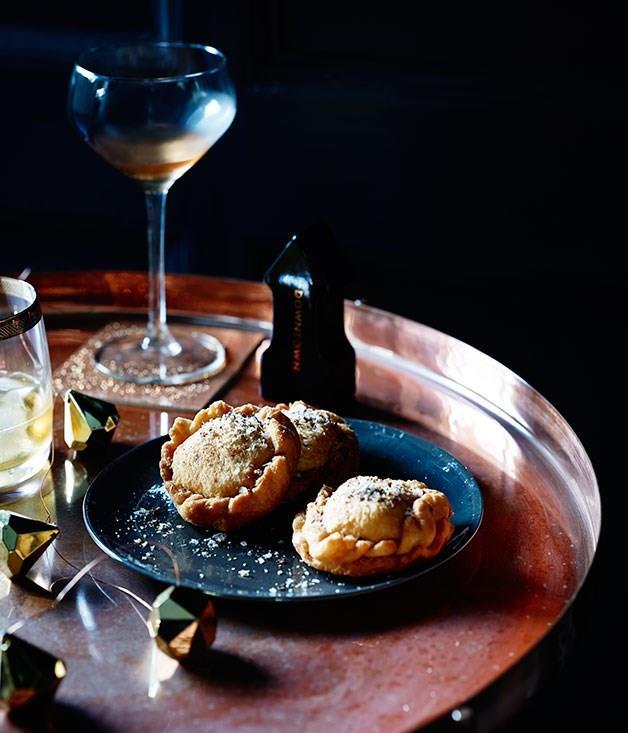 "[Potato, pork and Sichuan pepper pastries](https://www.gourmettraveller.com.au/recipes/browse-all/potato-pork-and-sichuan-pepper-pastries-12089 target=""_blank"")"