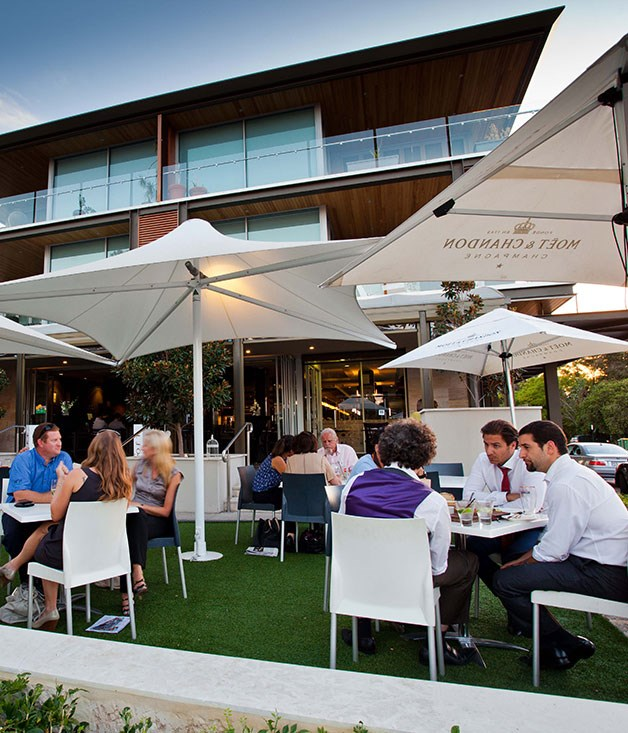 **Steves Wine Store Bistro** Nedlands' favourite [wine store](http://www.gourmettraveller.com.au/restaurants/restaurant-news-features/2014/9/hot-plates-18-september-2014/) now offers a drink-in experience on par with its take-home proposition, with a new bistro menu big on French comfort, and sommeliers Michael Hartley and Jesse Lewis on hand to answer all your wine queries.