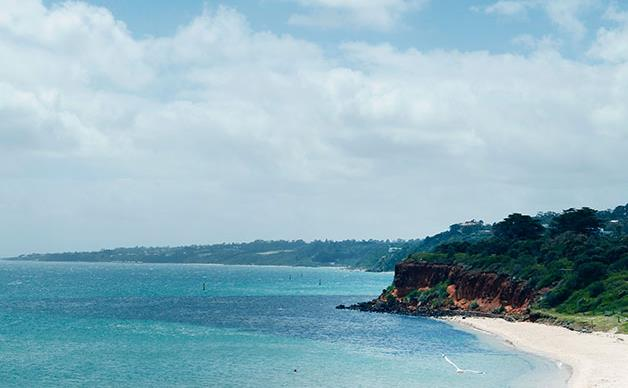 Mornington Peninsula travel guide