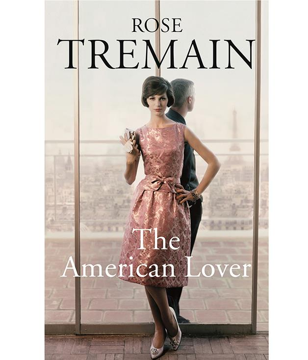 "**The American Lover by Rose Tremain** In this [collection](http://www.randomhouse.com.au/books/rose-tremain/the-american-lover-9780701189273.aspx ""Random House"") of short stories, Rose Tremain presents a crisp portrait of love in all its beauty and complication. _Random House Australia, $29.99, pbk_"