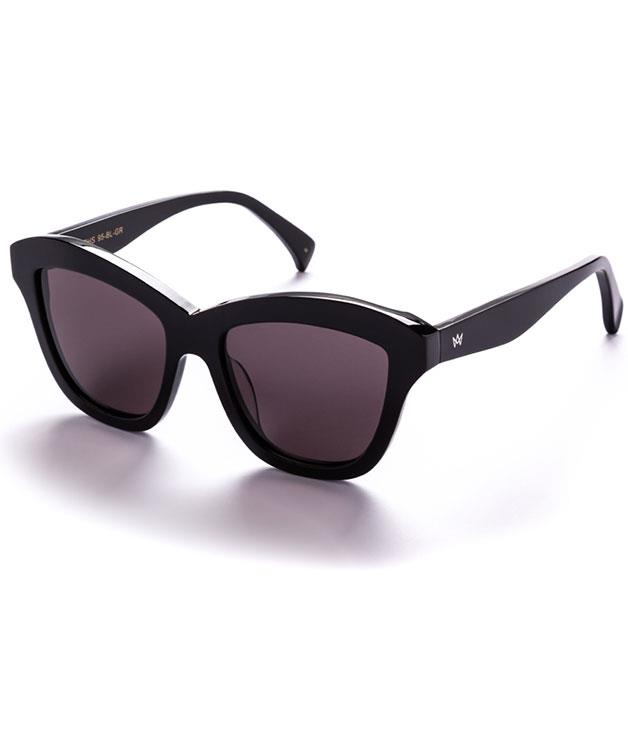 """**AM Eyewear Sunglasses** Mum is the star in these fabulous Jackie O-inspired """"Soph"""" sunglasses from[AM Eyewear](http://www.ameyewear.com/). Classic and sophisticated, just like the First Lady._$280_"""