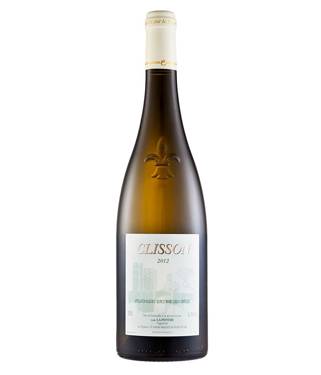 "**2012 Muscadet Sèvre et Maine ""Clisson"", Domaine de la Pépière, France, $42** It's hard to imagine a better wine for oysters. Imagine you've just swallowed a big fat, briny Sydney rock - now take a mouthful of this crisp, precise white and let its focused, lemon-juicy freshness clean your mouth, ready for another oyster.   [andrewguard.com.au](http://www.andrewguard.com.au ""Andrew Guard"")"