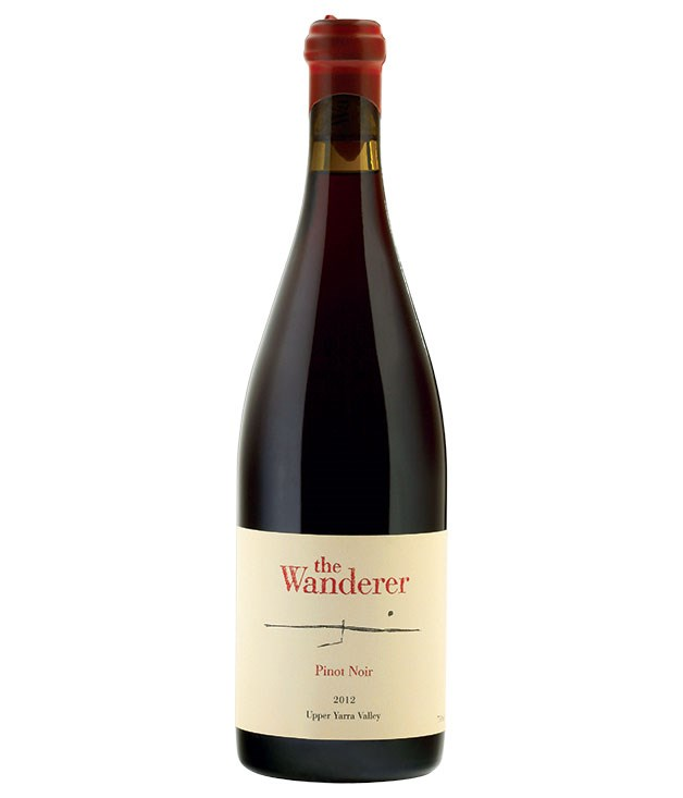 "**2014 The Wanderer Chenin Blanc, Yarra Valley, Vic, $25** Chenin blanc is such an underrated grape: in the right spot (such as the mature dry-grown vineyard where this wine is from) and in the right hands (Andrew Marks), it can make wonderfully savoury, spiced apple-scented white wine.   [wandererwines.com](http://www.wandererwines.com ""Wanderer Wines"")"