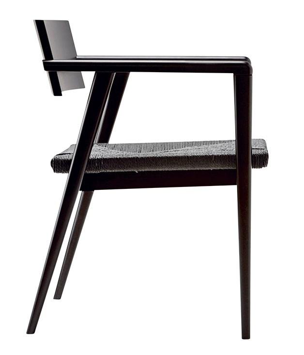 """**L'Abbate """"Dormitio"""" chair** L'Abbate """"Dormitio"""" chair, from $1080, from [Catapult Design](http://www.catapultdesign.net.au """"Catapult Design"""")."""