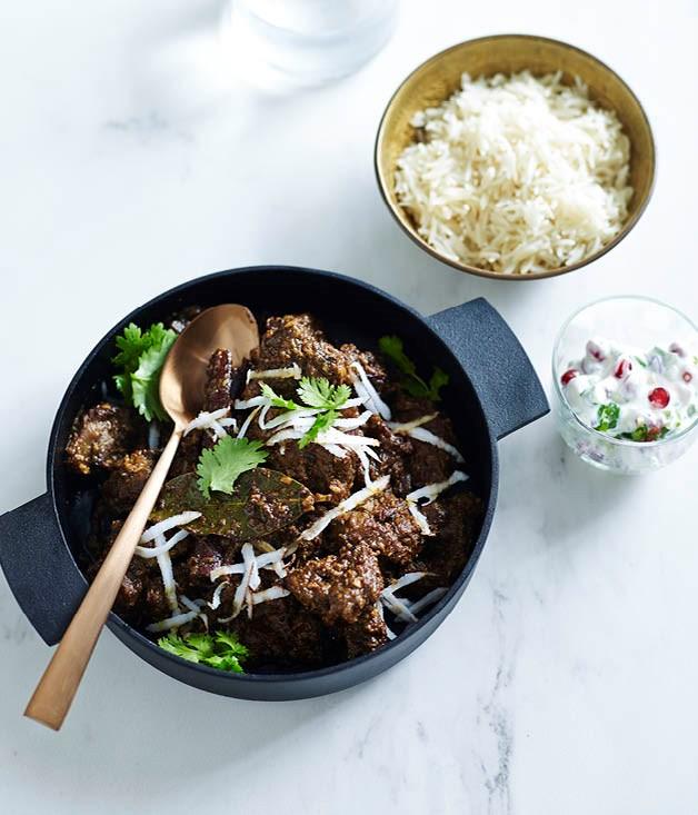"[Adam D'Sylva's (Tonka) Avani's lamb curry](https://www.gourmettraveller.com.au/recipes/chefs-recipes/avanis-lamb-curry-8281|target=""_blank"")"
