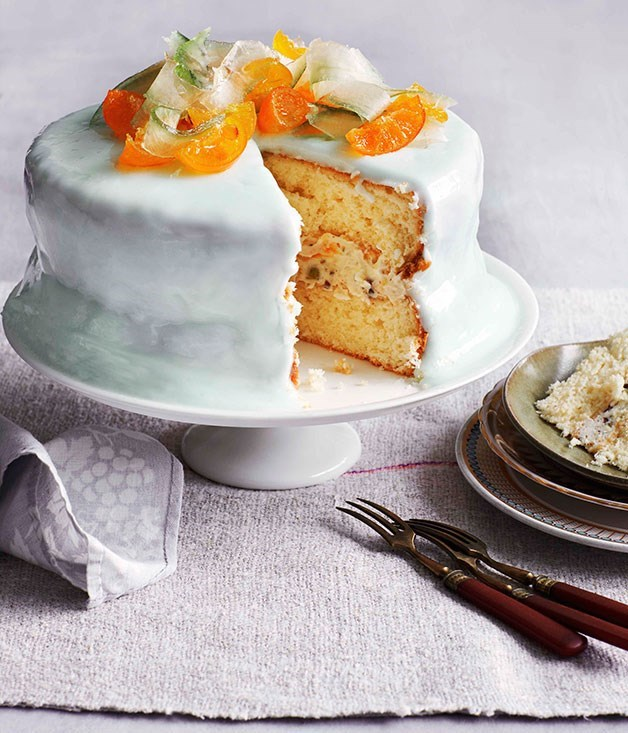 "[**Cassata**](https://www.gourmettraveller.com.au/recipes/browse-all/cassata-8786|target=""_blank"")"