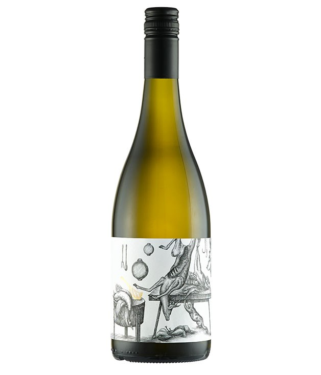 """**2014 Ravensworth Seven Months, Canberra District, NSW, $35** An extended skin-contact blend of pinot gris, gewürz and riesling with tantalising, subtle spice, fabulous finesse and focus. I also like the 2014 Grainery ($35), a savoury blend of marsanne, roussanne, viognier and chardonnay. [ravensworthwines.com.au](http://www.ravensworthwines.com.au """"Ravensworth"""")"""