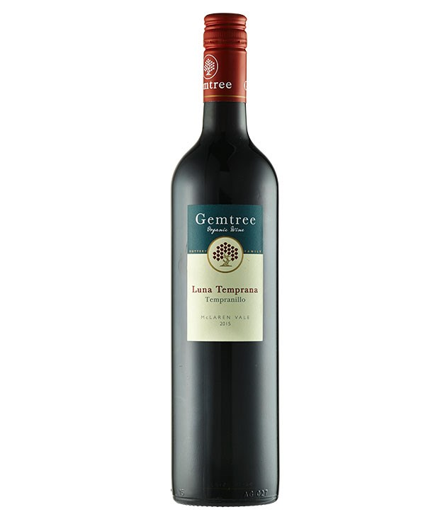 """**2015 Gemtree Luna Temprana Tempranillo, McLaren Vale, SA, $18** This early-bottled tempranillo has oodles of gorgeous seductive slurpy black fruit and a gentle hug of grippy tannin. The 2014 Luna Roja Tempranillo ($25), which spends a little longer in oak, is also terrific: spicier, prettier, more refined.[gemtreewines.com](http://www.gemtreewines.com """"Gemtree Wines"""")"""