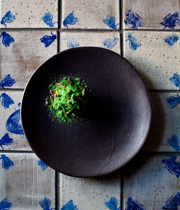 "**New Restaurant of the Year nominee** **[Africola, Adelaide](/{localLink:32216} ""Africola, Adelaide"")**   Emerging from the fervid imaginations of chef Duncan Welgemoed and graphic designer James Brown, Africola is edgy and a little bit mad, transmuting South African culinary inspiration into a pocket of Adelaide bohemia. It works wonderfully, with great peri-peri chicken and boerewors from the grill offset by the delicious likes of raw squid with young coconut, fermented kohlrabi and green mango. Linger, drink great wine and house-brewed beer at the riotously decorated bar all night long, and celebrate.      **IN SHORT** Taste Africa in 3D - in Adelaide."