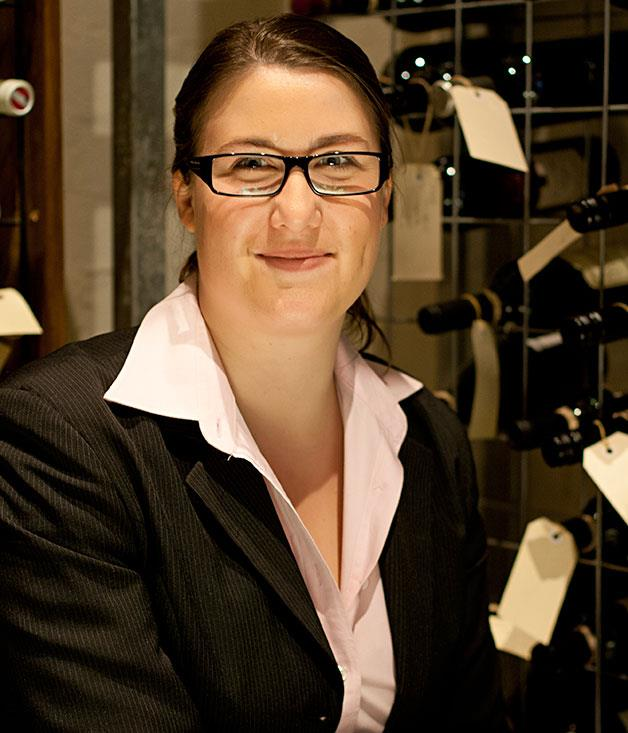"**Sommelier of the Year nominee** **Cassaly Fitzgerald, Appellation, Marananga**   Given that she's been a member of the [Appellation](/{localLink:22006} ""Appellation"") team since 2008 and is an Eden Valley native, it might be understating things to say that Cassaly Fitzgerald has a feel for the region. She knows the Barossa's best intimately, and buys many of the local producers' small-batch experiments exclusively, presenting them alongside global wine benchmarks in pairings that are as respectful and carefully crafted as Appellation's dégustations.      **IN SHORT** Your ideal guide to the deeper Barossa."