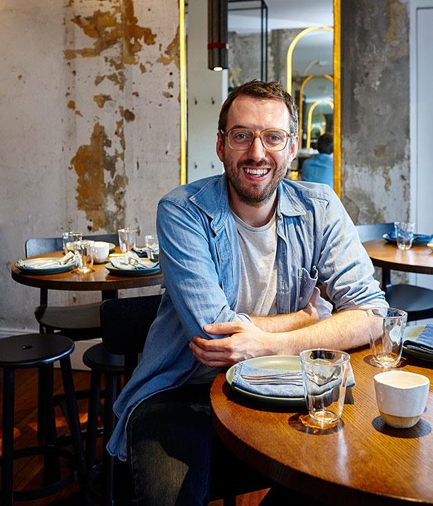 "**Maître d' of the Year nominee** **Cam Fairbairn, Acme, Sydney**   One of the hippest restaurants to have opened in Sydney in years, [Acme](/{localLink:32182} ""Acme, Sydney restaurant review"") is home to everything - from cutting-edge food to the out-there wine list and bass-thumping soundtrack - that might prompt you to expect the aloof, the too-cool-for-school, and the disingenuous on the floor. Which leaves you utterly unprepared for the startling warmth of Cam Fairbairn's welcome when you step through the door. Bin all the Gen-Y clichés - team Acme works hard to make sure you have a good time, and no one makes it look more fun than Fairbairn.      **IN SHORT** Genuinely hospitable hospitality."