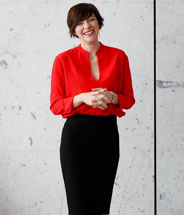 "**Maître d' of the Year nominee** **Vanessa Crichton, Rosetta, Melbourne**   Knowing that Vanessa Crichton is general manager of three of Neil Perry's Melbourne restaurants ([Rockpool Bar & Grill](/{localLink:21890} ""Rockpool Bar & Grill - Melbourne""), [Spice Temple](/{localLink:21513} ""Spice Temple - Melbourne""), [Rosetta](/{localLink:24100} ""Rosetta"")), plus his Perth outpost of [Rockpool Bar & Grill](/{localLink:21499} ""Rockpool Bar & Grill - Perth"") makes her unflappable calm, astounding attention to detail and seemingly constant presence on the floor of those restaurants even more remarkable. Being able to flip between steakhouse, regional Chinese and big-ticket Italian without breaking stride is a tribute to Crichton's years of experience in the trade, certainly, but also to her warmth and innate sense of hospitality.      **IN SHORT** Making the hard yards look easy."