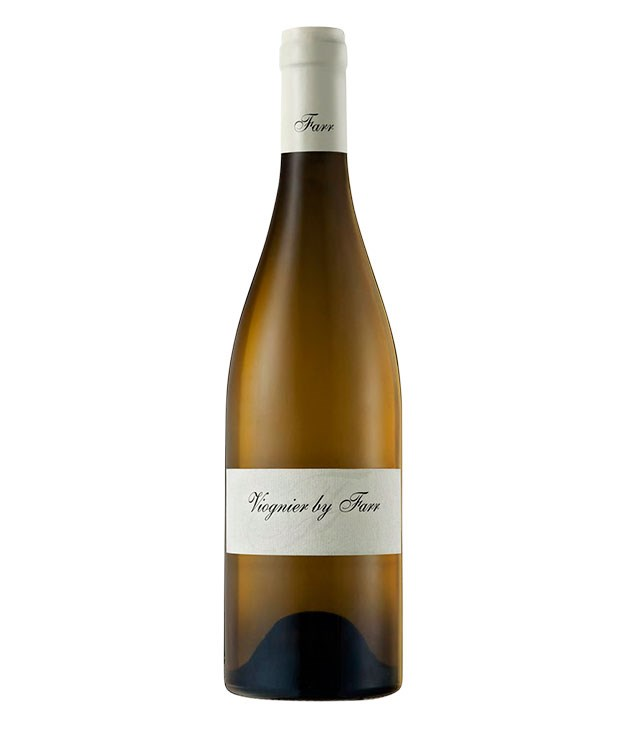 """**By Farr Viognier** [2013 By Farr Viognier, Geelong, Vic, $60](http://www.byfarr.com.au """"By Farr"""")   All the new wines from the Farr family of Geelong are good, but for me this exquisite viognier is the standout: a masterclass in balance, it offers delicate but piercing floral perfume and a seductive, creamy but fresh texture on the tongue."""